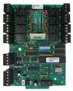 Notifier ACM-8R