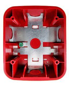 System Sensor SBBRL