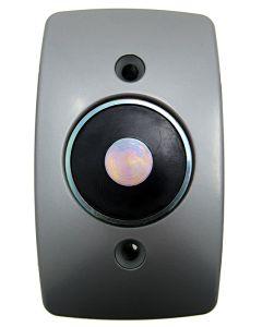 Rixson 998M Wall Mount Electromagnetic Door Holder (Default)