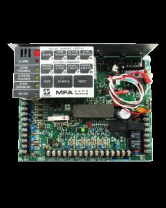Napco 6024 Replacement Board for Napco 6000 FACP [NEW]