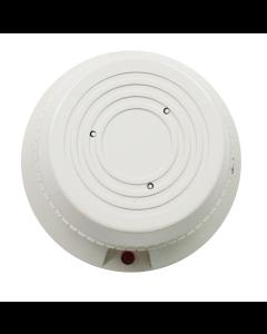 BRK 1451 Plug-in Ionization Smoke Detector