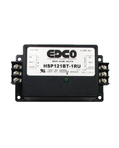 Edco HSP121BT-1RU Power Line Protector