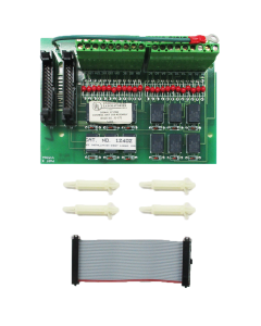 Faraday 12402 Alarm Relay Board