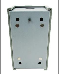 Faraday 711-1 Remote Relay Unit