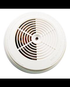 BRK 1839N Ionization Smoke Alarm