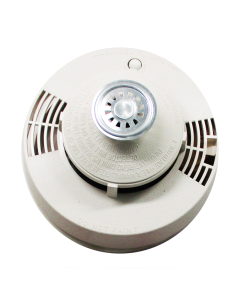 BRK 5919TH Smoke and Heat Alarm