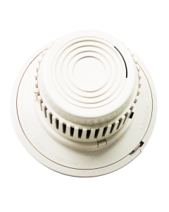 BRK 2800 2-wire Photoelectronic Smoke Detector