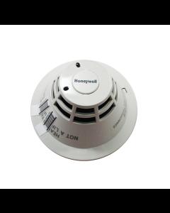 Honeywell XLS-HFS Intelligent Fixed Temp (135F) Heat Detector
