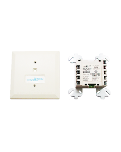 JOHNSON CONTROLS M510CJ CONTROL RELAY MODULE