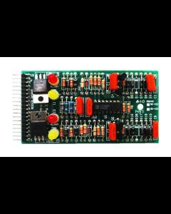 Mircom DM-102S for FA-104