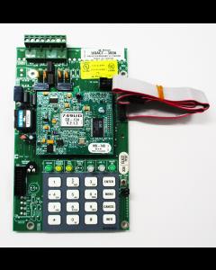 Mircom UDACT-300A Digital Alarm Communicator Transmitter