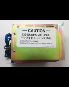 Honeywell Intrusion N3294-2 Transformer