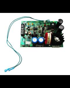 Kidde Thorn 900-666 Power Supply Board