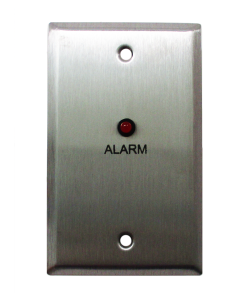Harrington Signal IS819/820-RA Remote Alarm Accessory