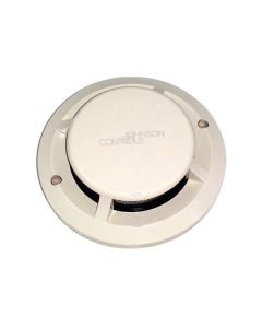 Johnson Controls 2351J Smoke Detector