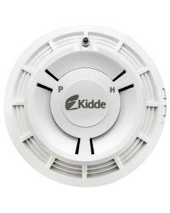 Kidde KI-PHD