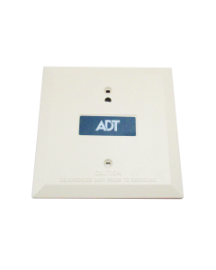 ADT M300MADT Monitor Module