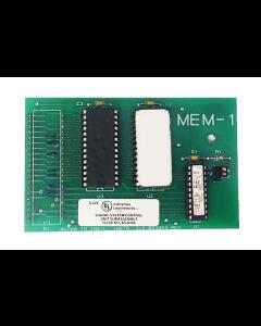 Cerberus Pyrotronics MEM-1 Memory Expander Module
