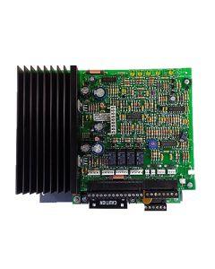 Notifier AA-30 Amplifier