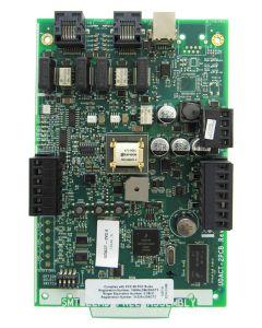 Notifier UDACT-2 Universal Digital Alarm Communicator Transmitter