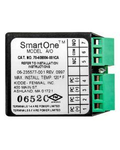 Kidde 70-408004-001 SmartOne AO