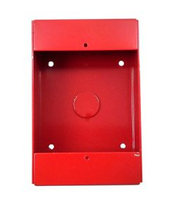 Radionics D466 Back Box