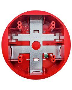 System Sensor SBBCRL (Default)