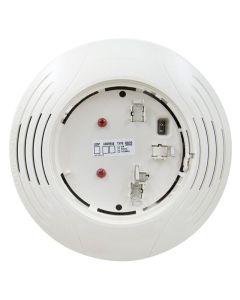 System Sensor B200S-LF