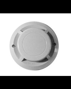 Secutron MRI-1251 Plug-In Ionization Smoke Detector