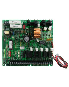 Siemens PAD-3 Auxilliary Power Supply RB (New Style)