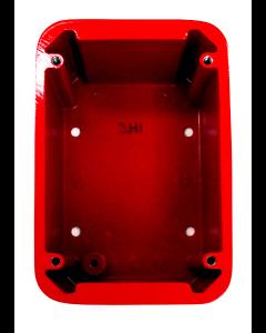 SigCom SG-WP Weatherproof Back Box