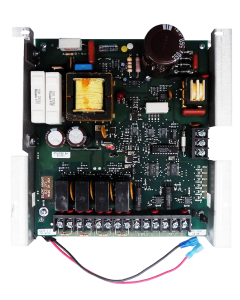 Silent Knight 5295 Replacement Board (Default)