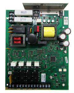 Silent Knight 5496 Intelligent Power Module (Gen 2) (Default)