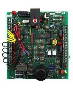 SILENT KNIGHT SK-5107 REPLACEMENT BOARD