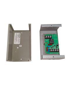 Simplex 2088-9008 MR-101/C Control Relay