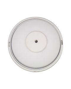 Simplex 2098-9443 Heat Detector