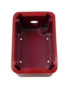 Simplex 2975-9211 Pull Station Back Box