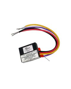 Simplex IXA-501CM Mini Contact Monitor Module