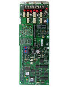 Simplex 4100-1312 Analog Audio Module [NEW]