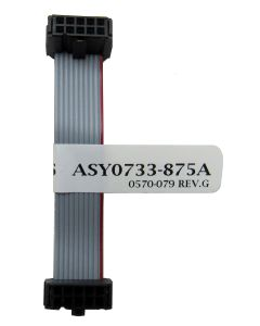Simplex 733-875 City Circuit Cable Assembly
