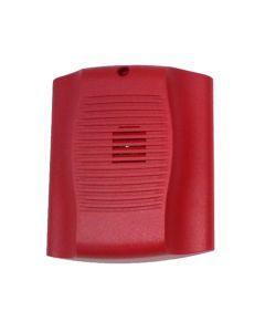 System Sensor CHR Chime Red