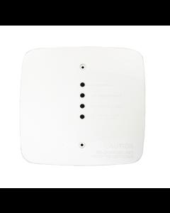 System Sensor COSMOD4W i4 Interface Module (Default)