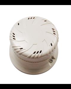 Honeywell TC844A1015 Intelligent Photoelectronic Sensor