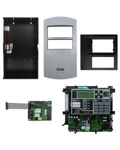Kidde VS4-GD Fire Alarm System (Intelligent FACP)