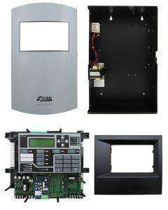 Kidde VS1-G Intelligent Fire Alarm Control Panel